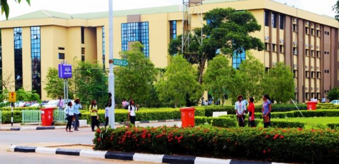 List of universities that has released their admission list for 2019/2020 session