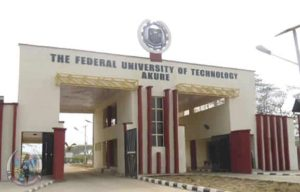 FUTA Course Registration Deadline for Fresh / Returning Students 2019/2020