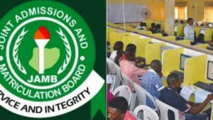 Why JAMB Suspends Use Of NIN For 2020 UTME Exam: Detail