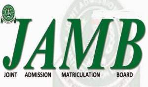 List of Approved JAMB CBT Centres for 2020 UTME/DE Registration.