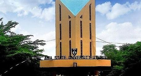 ABSU ADMISSION LISTS FOR 2019/2020 SESSION