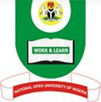How to gain admission without writing jamb