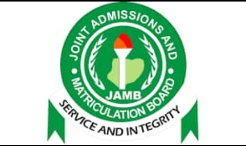 Jamb mock result 2020 is finally out(click here To check)