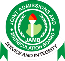 Jamb concludes 2020 utme, says 99% have been released.