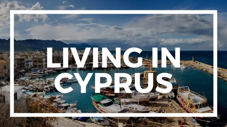 Cost of living to study in Cyprus