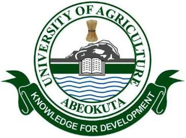 UPDATED LIST OF AVAILABLE COURSES IN FUNAAB[2020/2021