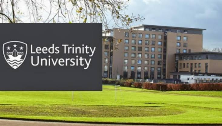 Cheapest universities in United kingdom