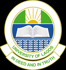 UPDATED LIST OF COURSES AVAILABLE IN UNILAG[2020/2021]