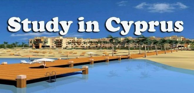 STUDY IN CYPRUS: TUITION FEES, COST OF LIVING, LIST OF UNIVERSITIES, ADMISSION REQUIREMENTS