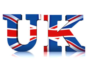 LOW TUITION UNIVERSITIES IN UNITED KINGDOM