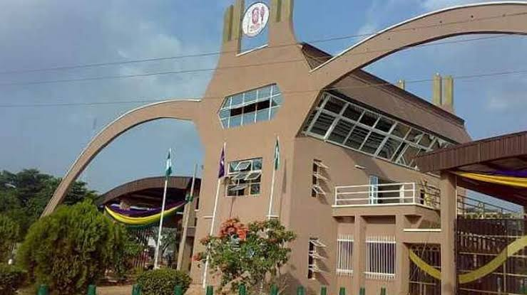 UPDATED LIST OF COURSES OFFERED IN UNIBEN