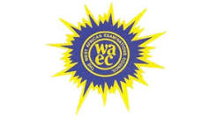 Area of Concentration For WAEC Chemistry