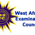 WAEC 2022/2023 Date, Form Price and Registration Guidelines