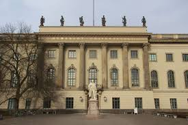 Low tuition Universities in Germany