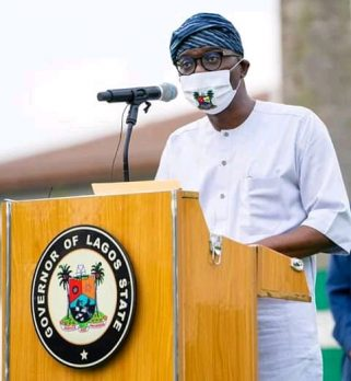 Lagos State working with Federal Government for School Reopening
