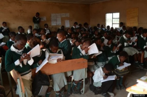 Prepare for resumption: Presidental task force tells schools