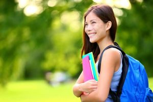 VERY CHEAP AND AFFORDABLE UNIVERSITIES IN PHILIPPINES