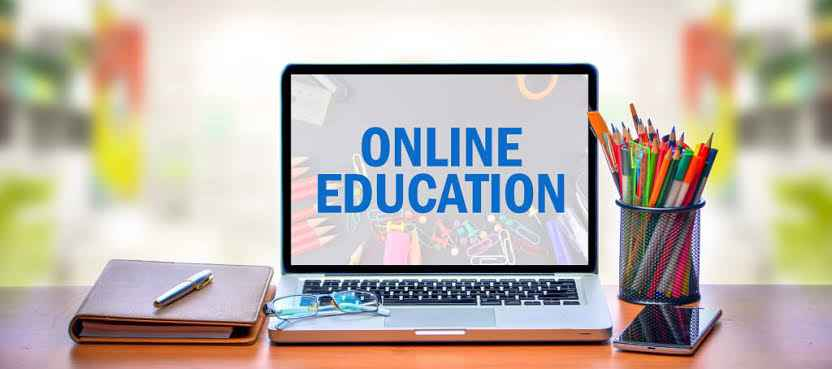 7 Top List Of Best Universities To Study Online In Nigeria