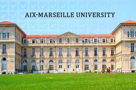 Top 5 Cheap Public Universities in France For International Students, Application Requirements, Admission Guidelines-schoolinfogists