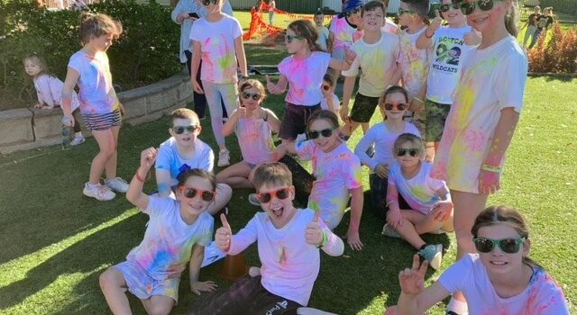 Best Primary Boarding Schools in South Africa