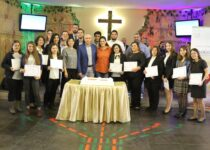 Bible School Full Scholarship for International Students in USA