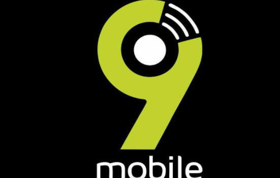 How to link NIN to 9Mobile