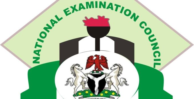 How Long Does it Take for NECO Result to be Out